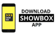 What you must know about the Showbox app