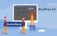 Ultimate Guide on WordPress 5.0